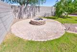 38591 Reynosa Drive - Photo 45
