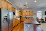 20924 Mewes Road - Photo 10