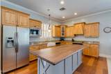 20924 Mewes Road - Photo 11