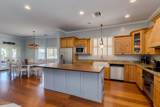 20924 Mewes Road - Photo 12