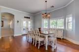 20924 Mewes Road - Photo 13