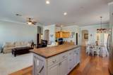 20924 Mewes Road - Photo 14