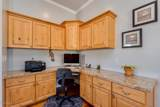 20924 Mewes Road - Photo 15