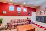 20924 Mewes Road - Photo 17