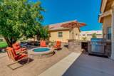 20924 Mewes Road - Photo 26