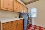 20924 Mewes Road - Photo 29