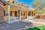 20924 Mewes Road - Photo 3