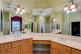 20924 Mewes Road - Photo 30