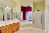 20924 Mewes Road - Photo 31
