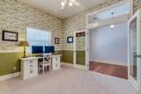 20924 Mewes Road - Photo 32