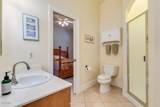 20924 Mewes Road - Photo 33