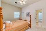 20924 Mewes Road - Photo 34