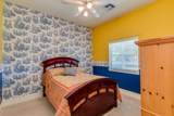 20924 Mewes Road - Photo 35