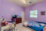 20924 Mewes Road - Photo 36