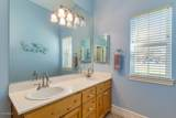 20924 Mewes Road - Photo 37