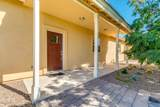 20924 Mewes Road - Photo 38