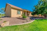 20924 Mewes Road - Photo 39