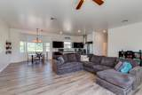 20924 Mewes Road - Photo 40