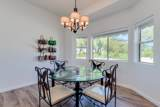 20924 Mewes Road - Photo 41
