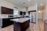 20924 Mewes Road - Photo 43