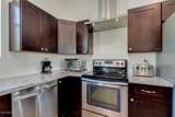 20924 Mewes Road - Photo 44