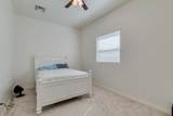 20924 Mewes Road - Photo 46
