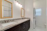 20924 Mewes Road - Photo 47