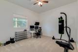 20924 Mewes Road - Photo 48