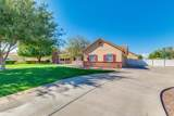 20924 Mewes Road - Photo 57