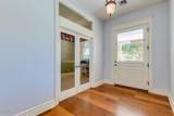 20924 Mewes Road - Photo 7
