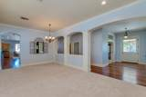 20924 Mewes Road - Photo 8