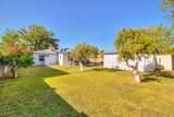 706 Mclellan Boulevard - Photo 21