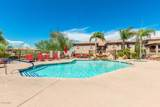13700 Fountain Hills Boulevard - Photo 32