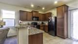 30155 Oak Drive - Photo 5