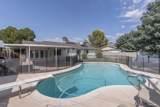 4025 Montecito Avenue - Photo 14
