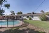 4025 Montecito Avenue - Photo 15