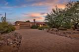 8003 Sands Drive - Photo 2