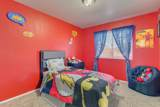 1413 Mineral Road - Photo 14