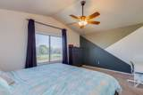 1413 Mineral Road - Photo 17