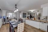 3622 Hearn Road - Photo 10