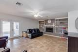 3622 Hearn Road - Photo 15