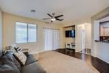 43332 Vista Hills Drive - Photo 14