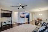 43332 Vista Hills Drive - Photo 15