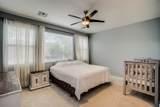 43332 Vista Hills Drive - Photo 17