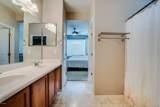 43332 Vista Hills Drive - Photo 20