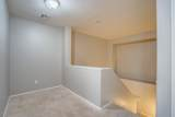43332 Vista Hills Drive - Photo 23