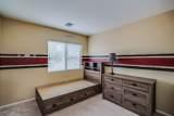 43332 Vista Hills Drive - Photo 24