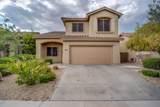 43332 Vista Hills Drive - Photo 3