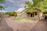 43332 Vista Hills Drive - Photo 32