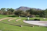 43332 Vista Hills Drive - Photo 39